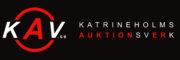 Katrineholms Auktionsverk